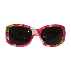 Sunglasses DOLCE & GABBANA Multicolor