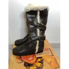 Kowalski Schuhe Schuhe Videdressing DamenTrendartikel Kowalski Videdressing Videdressing Kowalski DamenTrendartikel Kowalski Schuhe Schuhe DamenTrendartikel 29EHIWD