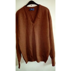 Pull Charmeuil  pas cher