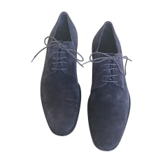 Occasion Videdressing Homme Chaussures Luxe Dior Articles EcxvwqnpfC