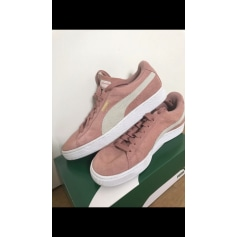 Occasion De Chaussures 0 Femme 00 Zngxd