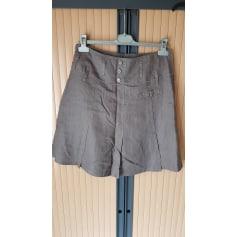 cdddbae9684fc Vêtements Terre de Marins Femme   articles tendance - Videdressing