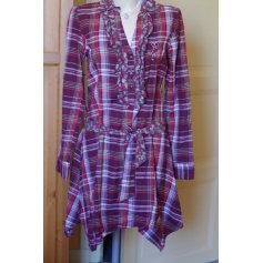 Robe tunique Lois  pas cher