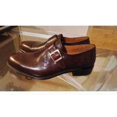 Sacs, chaussures, vêtements Bexley Homme Marron   articles tendance ... 2800f18e3f4f