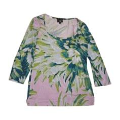 Top, T-shirt JUST CAVALLI Multicolor