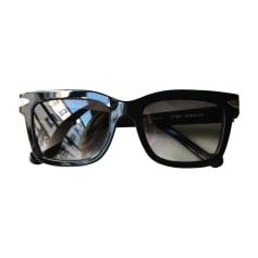 Sonnenbrille LOUIS VUITTON Schwarz