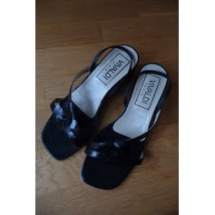 Articles Femme Chaussures Videdressing Vivaldi Tendance qPRTT5Xw