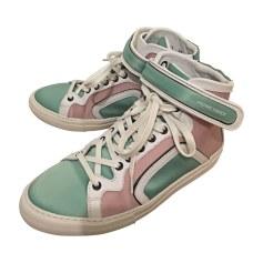 Sneakers PIERRE HARDY Multicolor