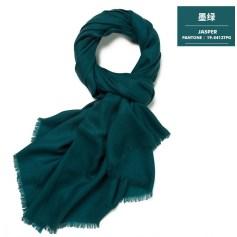 746953fb4fa7 Echarpes   Foulards Femme Vert de marque   luxe pas cher ...