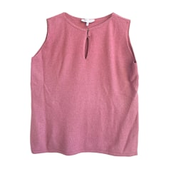 Top, tee-shirt Escada  pas cher