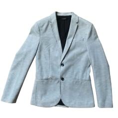 Manteaux   Vestes Zara Homme   articles tendance - Videdressing 8f5ba87608e9