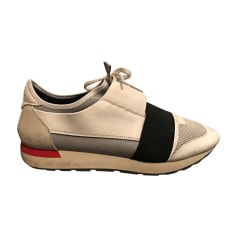 Chaussures Videdressing Articles Homme Luxe Balenciaga UaXrUqf
