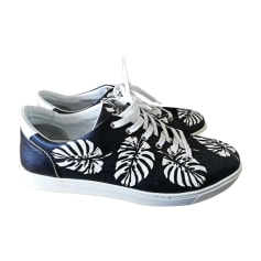 Articles Gabbana Chaussures Videdressing amp; Luxe Dolce Homme xwxORW6