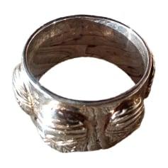 Ring AURELIE BIDERMANN Silver