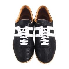 Sneakers BALLY Schwarz