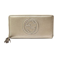Portefeuilles Gucci Femme Articles Luxe Videdressing