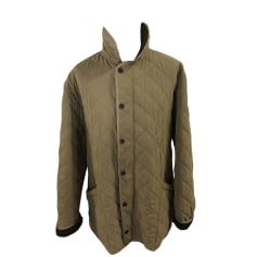 Tendance Vestes Articles Videdressing Barbour Homme qq6TUZOwn