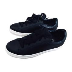 Sneakers ESCADA Black