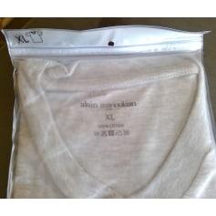 HommeArticles Manoukian Tee Alain Tendance Polos Shirtsamp; nOmPw8yNv0