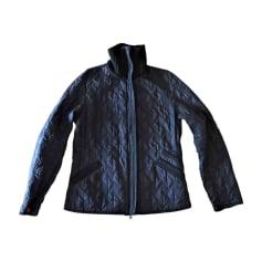 Uomo Videdressing Di Cappotti Giacche Lusso Versace Articoli E q7qAxtvP