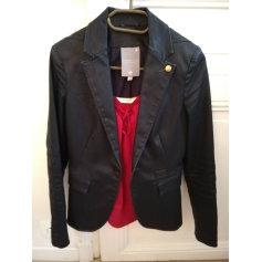 Blazers, vestes tailleurs G-Star Femme   articles tendance ... 745e3914604e