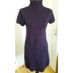 b0c5f28691f Robes Promod Femme Laine mélangée   articles tendance - Videdressing