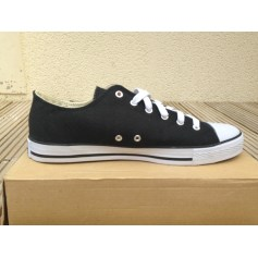 Tendance Homme Lee Cooper Articles Chaussures Videdressing xnH8PWWw