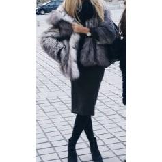 Tendance amp; Asos Manteaux Vestes Articles Femme Fourrure Fausse P8wZRxqd0