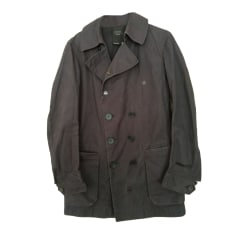 Imperméable, trench G-Star  pas cher