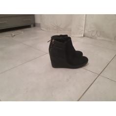 articoli Collezione scarpe Zalando abbigliamento Donna Borse pq6wgPUc