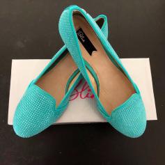 Blink Videdressing Tendance Chaussures Femme Articles pdqx0w