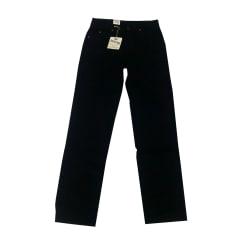 Straight Leg Jeans Lee