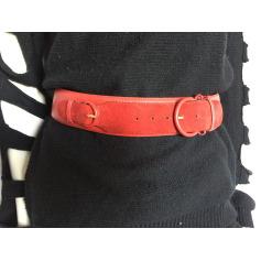 new products another chance vast selection Sacs, chaussures, vêtements L'aiglon Femme : Sacs ...