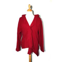 Branded Vestesamp; Wool Women And Affordable Luxury Blend Paletots wkn0OP