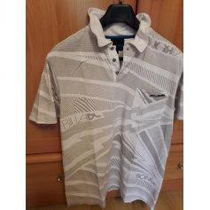 Vêtements Billabong Homme   articles tendance - Videdressing b364c5bcfd9