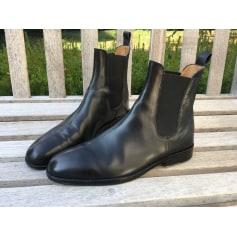 Sacs, chaussures, vêtements Bexley Homme   articles tendance ... 8193b07fc24f