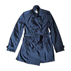 Trenchs Articles Imperméables Luxe Videdressing Femme Burberry r0BBwxd6q