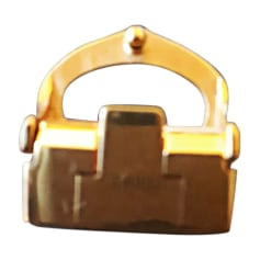 92a01fccd1fa Ceintures Cartier Homme   articles luxe - Videdressing