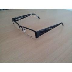 6038e25c8f6 Montures de lunettes Optic 2000 Femme   articles tendance - Videdressing