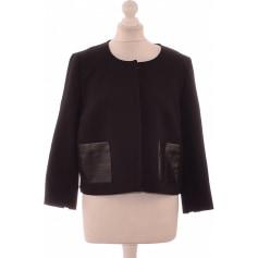 Vêtements Caroll Femme   articles tendance - Videdressing ea36f511f1d