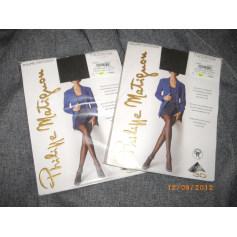 Collants   Bas Philippe Matignon Femme   articles tendance ... 4f3599f4caa