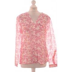 Blouses   Chemises Caroll Femme   articles tendance - Videdressing 9ea71bdf54e