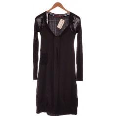 56a3337826406 Robes One Step Femme   articles tendance - Videdressing