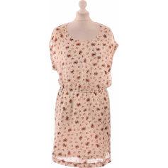 118a806119601 Robes Mango Femme   articles tendance - Videdressing
