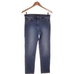 Jeans Caroll Femme   articles tendance - Videdressing 8a985c5bd