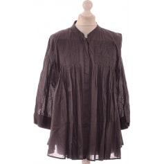 8b5a5f267e61 Blouses   Chemises Kookai Femme   articles tendance - Videdressing