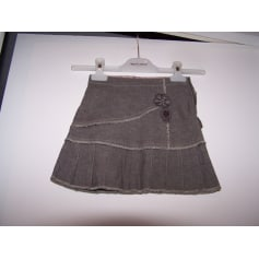61c1ad71b1a69 Vêtements Terre de Marins Fille   articles tendance - Videdressing
