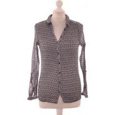 Blouses   Chemises Caroll Femme   articles tendance - Videdressing 61492e83814