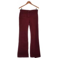 b97208f5494dc Jeans Caroll Femme   articles tendance - Videdressing