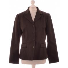 a952c65fd512e Blazers, vestes tailleurs Caroll Femme   articles tendance ...